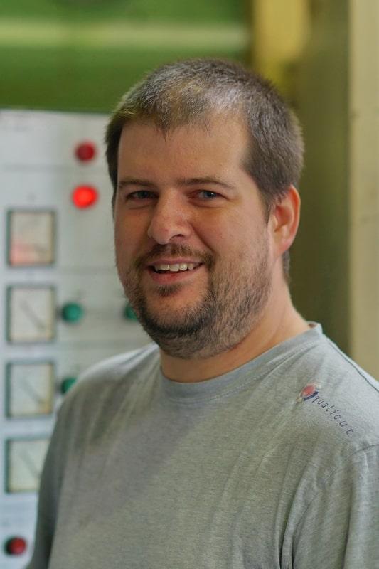Marco Feurer