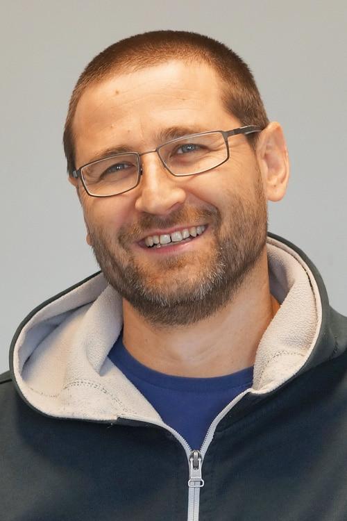 Midhet Jakupovic