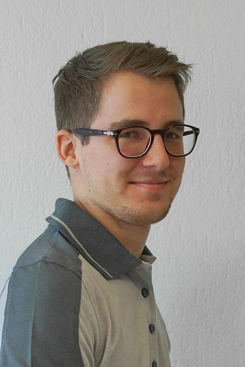 Remo Meier